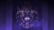 Overlord III EP07 009