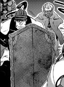 Cedran Manga 01