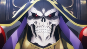 Overlord EP04 117