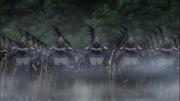 Overlord II EP04 071