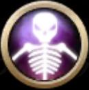 Undead Logo