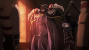 Overlord EP04 007