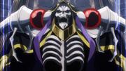 Overlord III EP02 018