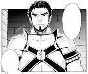Overlord Manga Chp 29 Pg03