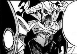 Death Knight Manga 01.png