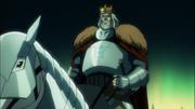 Overlord II EP13 059