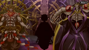Shiro's Flashback