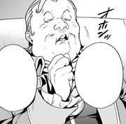 Staffan Manga 002