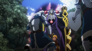 Overlord EP03 048
