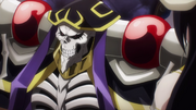 Overlord EP05 006