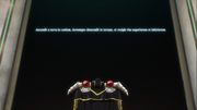 Overlord EP11 046