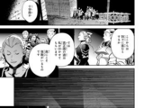Overlord Manga Chapter 63