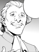 Sir Furt Manga 001