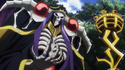 Overlord EP03 050