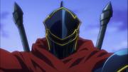 Overlord III EP06 117