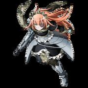 Shizu (Raid Maid)
