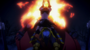Overlord EP09 101