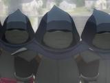 Goblin Assassin Squad