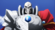 Overlord EP13 009