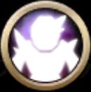 Chaos Beast Logo
