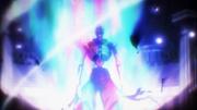 Overlord III EP08 069