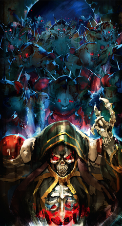 Ainz's Army of Undead.png