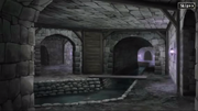 Underground Sewer (Mass for the Dead)