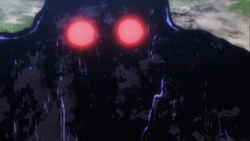 Overlord EP03 061.png