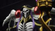 Overlord II EP05 091