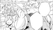 Kaijali Manga 005