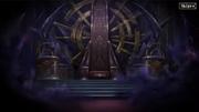 Throne Room (Fake Nazarick)