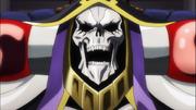 Overlord III EP04 019