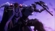 Overlord EP04 082