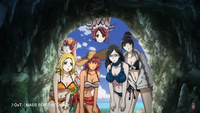 Pleiades Swimsuits.png