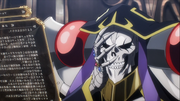 Overlord EP01 062