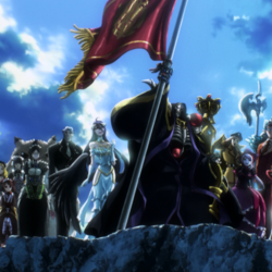 Overlord Characters.png