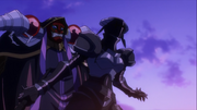 Overlord EP04 089