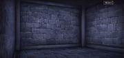 Hidden Dungeon (Mass for the Dead)