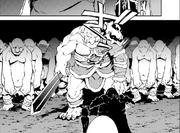 Guu Manga 001