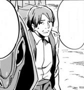 Chief of Carne Village Manga 02