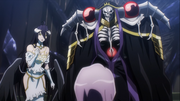 Overlord EP13 093