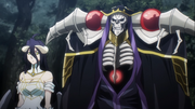Overlord EP11 027