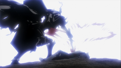 Overlord EP03 090.png