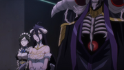 Overlord EP11 051