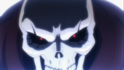 Overlord EP13 057