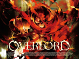 Overlord Blu-ray 06 Special