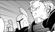 Baziwood Manga 001