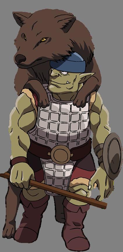 Chosuke