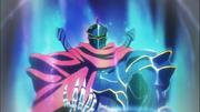 Overlord III EP09 110