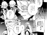 Overlord Manga Chapter 67